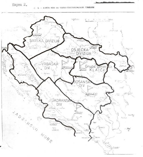 Karta<br /><br /><br /><br /><br /><br />2| Karta 2