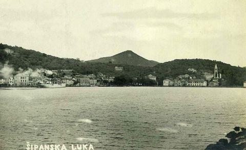nedeljkovic-sipanska-luka-93edab76.jpg