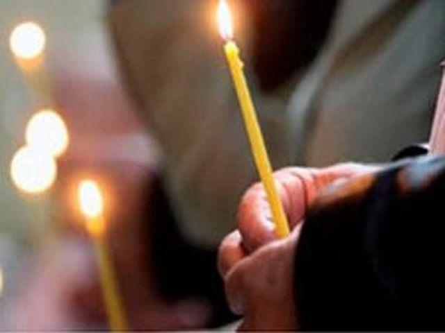 СЈЕЋАЊЕ НА КРВАВИ БОЖИЋ 1993. ГОДИНЕ: Сутра парастос за Србе убијене у Кравици