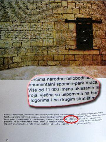 tl_files/ug_jadovno/img/stratista/2015/Na_spomeniku_postavljeno_vise_od_11000_imena_zrtava_u_Sarajevu.jpg
