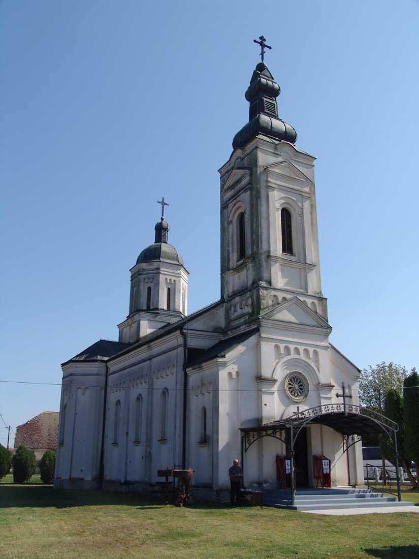 13.9.2011.-Manastir-Jasenovac12.jpg