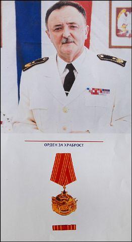 tl_files/ug_jadovno/img/otadzbinski_rat_novo/2015/Slobodan_Rajcevic_1.jpg